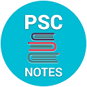 PSC Notes Discussion Portal